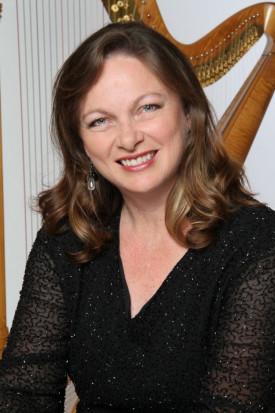 Elaine Litster