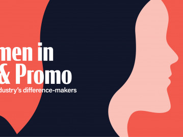 Print+Promo Marketing 2021: The Future of Print and Promo is Female, and These 11 Women are Proving It