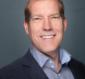 PPAI Announces Dale Denham as President and CEO