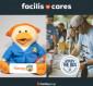 Facilis Cares Initiative Raises More Than $12,000 for Nashville Youth