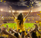Promo Suppliers on How Sales Are Returning to the Sports and Music Entertainment Markets