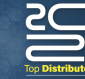 2021 Top Distributors: Where Every Number Tells a Story