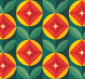 Digital Textile Printing's Vibrant Future