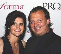 Greg Vera Muzzillo Proforma Top Distributors