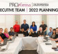 Proforma Holds Annual Owner Advisory Council Planning Meeting