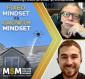 Fixed Mindset Versus Growth Mindset
