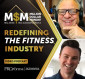 Redefining Wellness: Startup Transforms the Fitness Industry