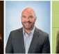 PPAI Names Melissa Ralston, Chris Anderson and Denise Taschereau as New 2022 Board Members