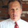 Bill Farquharson