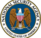 NSA Leak Suspect Identified Thanks to Xerox Device