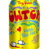 Tiny Rebel can after