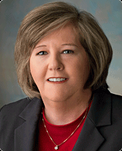 Postmaster General Megan Brennan, U.S. Postal Service, spoke before a Congressional commitee about the dire financial condition of the USPS.