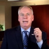 Fujifilm Acquires Xerox: Click on the image to watch a message from Jeff Jacobson, CEO, on Xerox combining with Fuji Xerox.