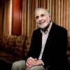 Activist investor Carl Icahn has succeeded in his attempts to block the acquisition of Xerox by Fuji.