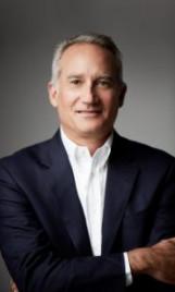 Joel Quadracci of Quad is seeking U.S. Department of Justice antitrust approval to acquire fellow printer LSC Communications.