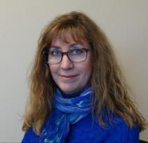 Karen Weil