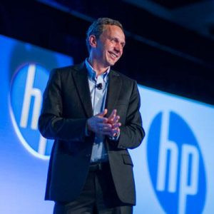 HP Inc. CEO Enrique Lores and the HP board rejected Xerox's acquisition offer again, despite Xerox threatening a hostile takeover bid.