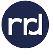 Chatham Asset Management makes offer to acquire commercial printer RR Donnelley RRD.