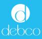 Debco's Alex Morin Talks Partnership with HUB Prom