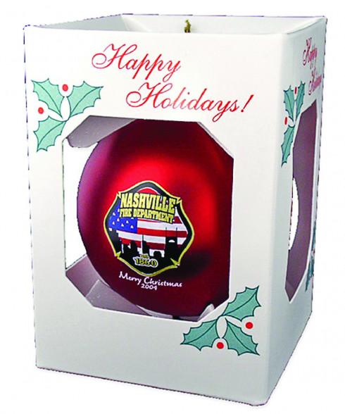 Galaxy Balloons Holiday and Seasonal Promotions